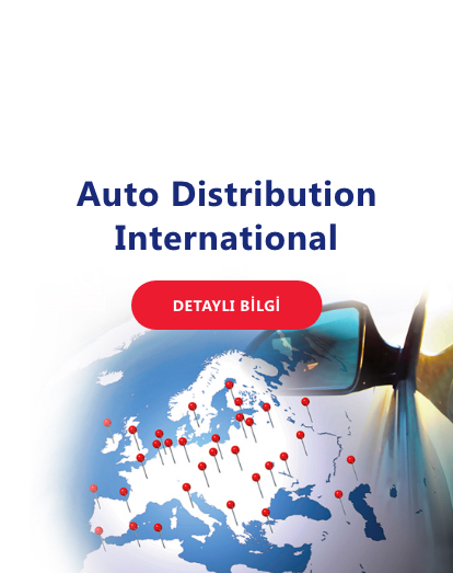 Auto Distribution International